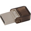 Kingston Pendrive Kingston DT MicroDuo 16GB USB3.0