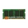 Kingston RAM  DDR3 1600MHz  8GB