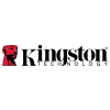 Kingston RAM memory Kingston HyperX HX424S14IB/4 (DDR4 SO-DIMM; 1 x 4 GB; 2400 MHz; 14)