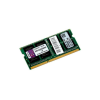 Kingston RAM Memory Kingston IMEMD30094 KVR1333D3S9/8G SoDim DDR3 8 GB 1333 MHz