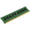 Kingston RAM Module - 8 GB (1 x 8 GB) - DDR3 SDRAM - 1600 MHz DDR3-1600/PC3-12800 - 1.50 V - Non-ECC - Unbuffered - CL11 (KVR16N11H/8)