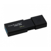 Kingston RAM PEN DRIVE 16GB USB3.0 KINGSTON 100 G3