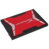 """Kingston SATA 2,5"""" KINGSTON 240GB HyperX Savage Bundle Kit (SHSS3B7A/240G)"""