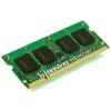 Kingston  SO-DIMM 4 GB DDR3-1600, Arbeitsspeicher (KVR16S11S8/4)