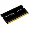Kingston SO-DIMM 8 GB 1600 MHz-es HyperX DDR3L Impact CL9 Dual Voltage