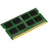 Kingston SO-DIMM 8 GB DDR3 1600MHz CL11 Kettős feszültségű