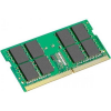 Kingston SO-DIMM 8 GB DDR4-2400 Single Rank (KCP424SS8/8)
