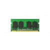 Kingston SO-DIMM DDR3 2GB 1333MHz Kingston CL9 (KVR1333D3S9/2G)