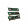 Kingston SRM DDR3 1333MHz 24GB  DR x4  KIT3 C