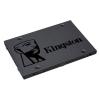 "Kingston SSD 2.5"" SATA3 240GB A400"