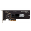 Kingston SSD M.2 Kingston HyperX Predator - 480GB - SHPM2280P2/480G