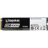 Kingston SSDNow KC1000 960GB M.2 2280 SSD