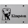 Kingston SSDNow UV400 480 gigabájt Frissítés Bundle Kit