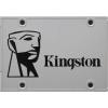 Kingston SSDNow UV400 960GB SSD (SUV400S37/960G)