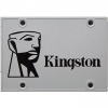 Kingston SSDNow UV500 480GB M.2