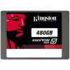 "Kingston SSDNow V300 2.5"" 480GB SATA3 SV300S37A/480G"