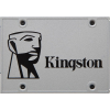 Kingston - SUV400S3B7A/960G 960 GB Kit, Solid State Drive (SUV400S3B7A/960G)