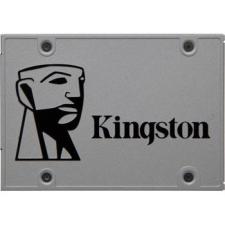 "Kingston UV500 120GB 2.5"" (SUV500/120G) merevlemez"