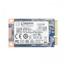 Kingston UV500 120GB (SUV500MS/120G) merevlemez