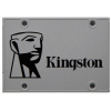 Kingston UV500 2.5