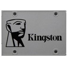 "Kingston UV500 2.5"" 240GB (SUV500/240G) merevlemez"