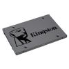 Kingston - UV500 960 GB, SSD (SUV500/960G)