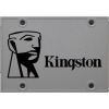 "Kingston UV500 Solid-State Drive (SSD) meghajtó, 120GB, SATA III, 2.5"" (SUV500/120G)"