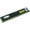 Kingston ValueRAM 16 GB ECC Registered DDR4-2133 KVR21R15D4/16