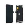 Kingwo LCD kijelző érintőpanellel - Apple iPhone 11 Pro - Kingwo Incell kiváló minőségű, utángyártott - fekete