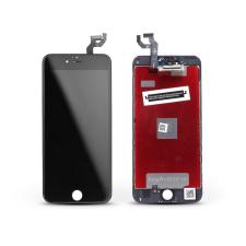 Kingwo LCD kijelző érintőpanellel - Apple iPhone 6S Plus 5.5&quot, - Kingwo AAA kiváló minőségű, utángyártott - fekete mobiltelefon kellék