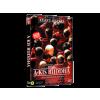 Kis buddha DVD