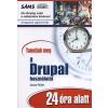 Kiskapu Kft. Tanuljuk meg a Drupal használatát