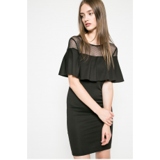 Kiss My Dress - Ruha - fekete - 1042089-fekete