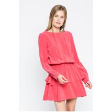 Kiss My Dress - Ruha - piros