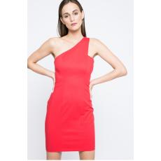 Kiss My Dress - Ruha - piros - 956464-piros