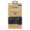 Kisswill Kisswill üvegfólia, ütésálló kijelző védőfólia Huawei Honor 7C-hez (0.3mm)