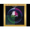 Kitaro The Light Of The Spirit (CD)