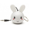 Kitsound Mini Buddy Bunny