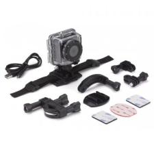 KitVision Splash sportkamera