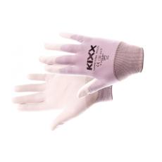 Kixx LOVELY LILAC kesztyű nylon light violet - 8