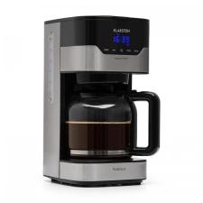 Klarstein Arabica 900W kávéfőző