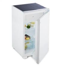 Klarstein Coolzone 120 hűtőgép, hűtőszekrény