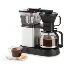 Klarstein GrandeGusto kávéfőző