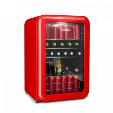 Klarstein PopLife 115l borhűtőgép