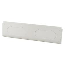 Klarstein Window Kit 3 ablakszigetelés mobil klímához, tolóablakra, PVC kisháztartási gépek kiegészítői