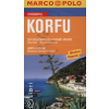Klaus Bötig KORFU /MARCO POLO