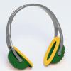Klein Bosch hallásvédők