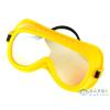 Klein Bosch Mini: Védőszemüveg (Klein, 8122KN)