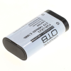 KLIC-8000 Akkumulátor 1400 mAh