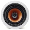 Klipsch CDT-3800-C II, Beépíthető hangszóró, fehér (1014142)